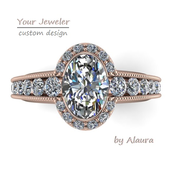 Alaura custom 4